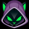 Profilbild von Sick_Weasel