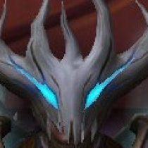 Profilbild von Bloodroot