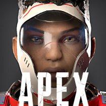 Apex-Overdrive