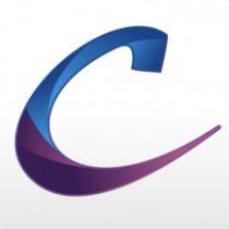 Profilbild von Corusan