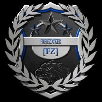 Profilbild von FZ-Rebell-BRD