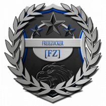FZ-Rebell-BRD