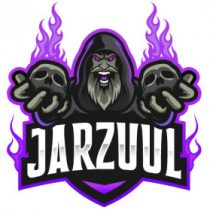 Profilbild von JarzuulTV