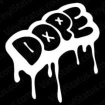 Dope4Two