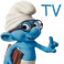 Profilbild von Mein_Blau_TV