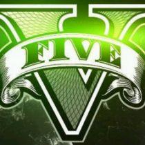Profilbild von Yt_AlphaElu