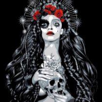 Profilbild von Zoraia Moley