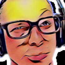 Profilbild von Nerdletic