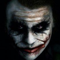 Joker#22737