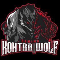 xKontra.wolf