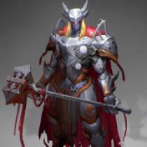 Profilbild von Samsara Chaos
