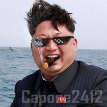 Capone2412