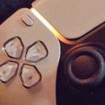 GamesArt