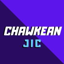 Chawkean