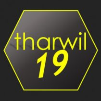 tharwil19
