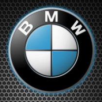 FLAW_-BMW-_LESS