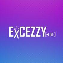 Excezzy