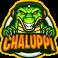 Profilbild von Chaluppi