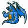 Profilbild von Dragondarn