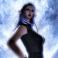 Profilbild von Dialya
