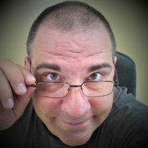 Profilbild von BeneDICKt