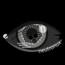 neutronux