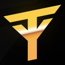Profilbild von Tykon