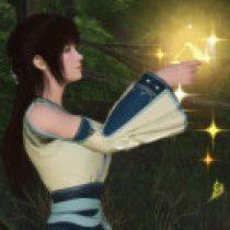 Profilbild von Lini