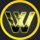 Profilbild von WhizKey