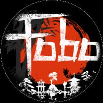Profilbild von Fobo
