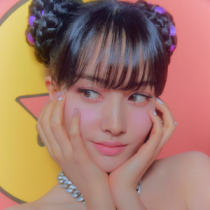 Profilbild von Vey