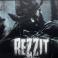 Profilbild von ReZZiT