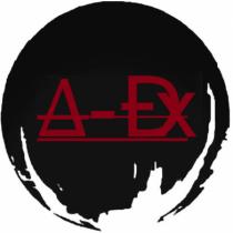 AnejoDX