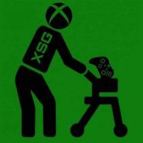 XSG-Metalhead