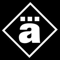 Al-Oha