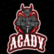 Acady