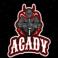 Profilbild von Acady