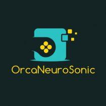 OrcaNeuroSonic