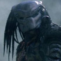 Profilbild von Predator1981