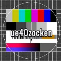Profilbild von ue40