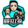 Profilbild von br3zz3r