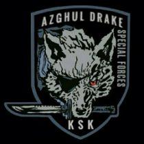 Profilbild von Azghul