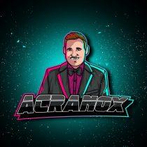 Acranox
