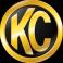 Profilbild von KCee