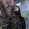 Profilbild von Ahennys