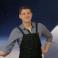 Profilbild von Philipp Hansen