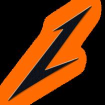 Lightningsoul