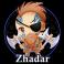 Profilbild von Zhadar