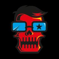 Profilbild von ironhunt3r