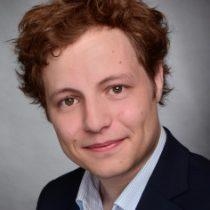 Profilbild von MaxO